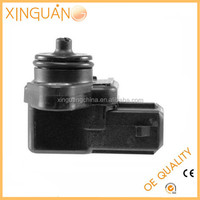 Brand New Mitsubishi MD305600, E1T19172 Premium Compatible MAP Sensor