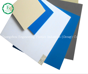 Engineering plastics roll pp polypropylene sheet pp sheet making machine plastic pp sheet solid