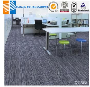 100 nylon cheap carpet tiles for flooring buy carpet tiles