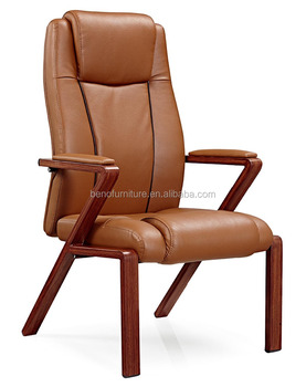 Astounding New Design Dinner Meeting Wooden Four Legs Office Chair For Sale Buy Wood Four Legs Office Chair Wooden Office Chairs Meeting Office Chairs For Sale Interior Design Ideas Inesswwsoteloinfo