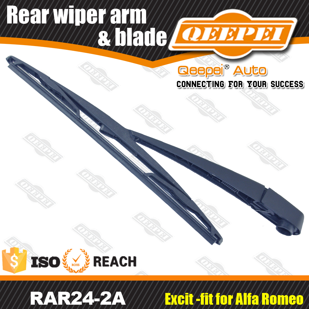 Chinese Wiper Arm Auto Trader Spare Parts For Citroen C5 Mk 1 ...