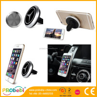 Magnetic Car Mount Compatible with all Phones