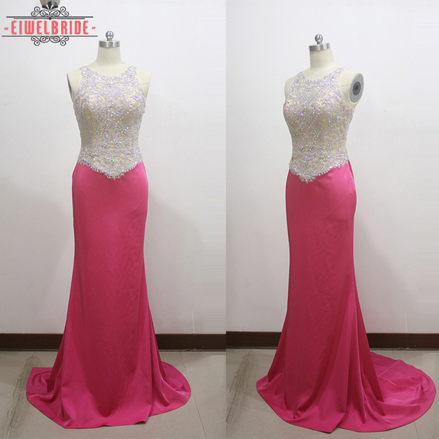 Buy Cheap China long formal evening gowns Products, Find China long ...