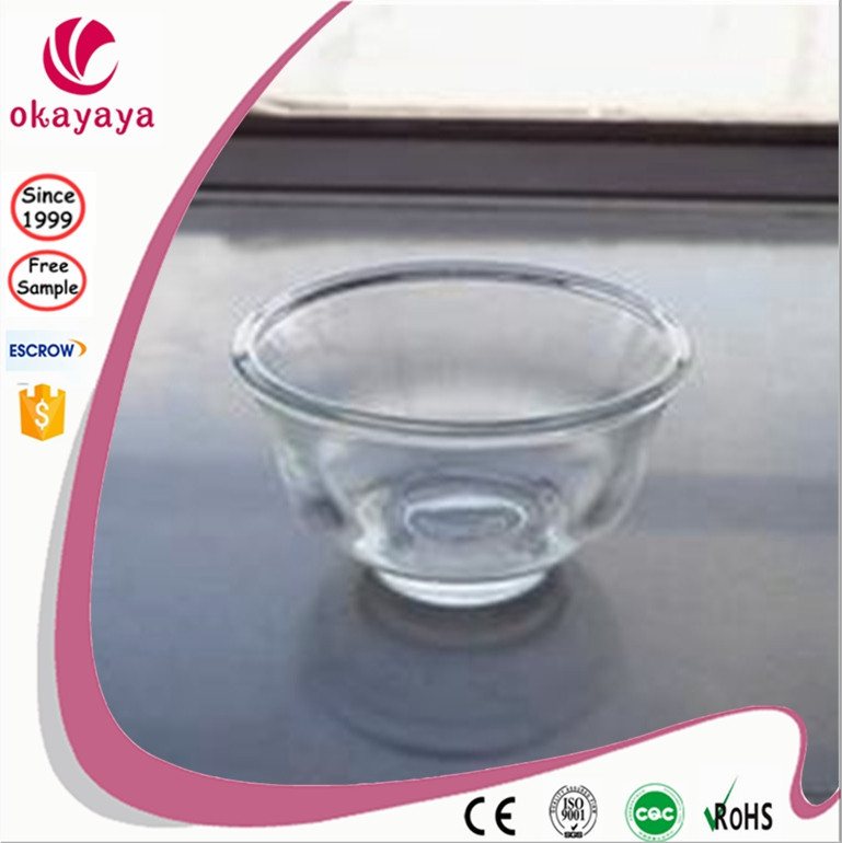 Good Quality Hot Sale Facial Bowl Face Spray Bowl for Beauty Salon and Spa Tanning