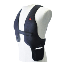 Battery operated ver infrarood verwarming <span class=keywords><strong>mens</strong></span> winter polyester <span class=keywords><strong>vest</strong></span>
