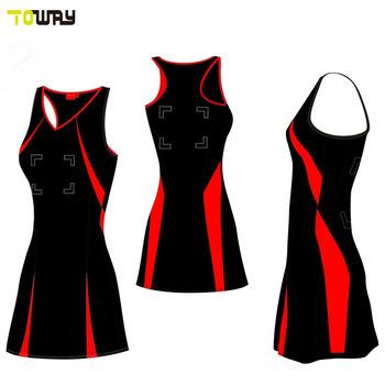 0553795459 Plus Size Netball Dress Womens - Buy Tennis Dress