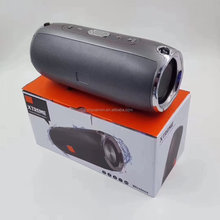 XTREME J012 Bluetooth Speaker Original Quality