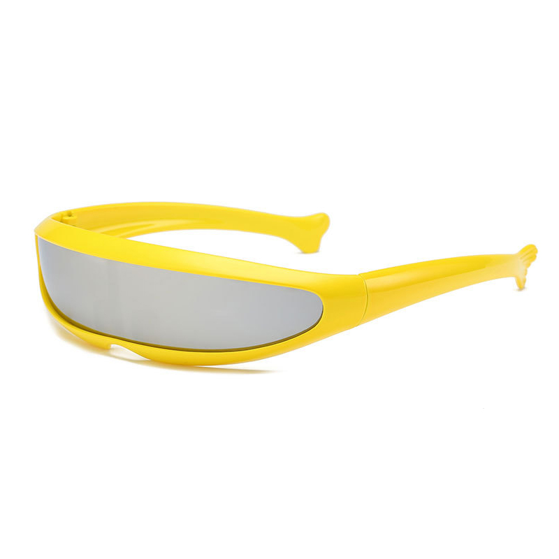 lightweight womens polarized sunglasses ask online-5