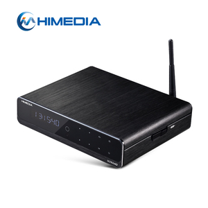 10Bit Color 64 bit CPU 4K HDR Imprex 2.0 Processing Engine In Q10 pro Android TV Box