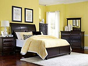 Cheap Discontinued Broyhill Nightstands Find Discontinued