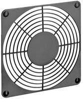 EBM PAPST LZ32-2 GUARD GRILL, 80MM AXIAL FAN (10 pieces)