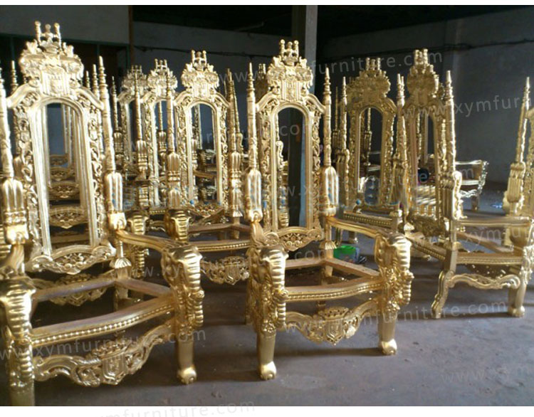 king and queen throne chairs for sale - King And Queen Throne Chairs For Sale » Thousands Pictures Of Home