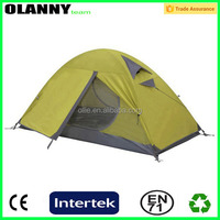 standard pack new mold brand logo high quality wind proof beach tent