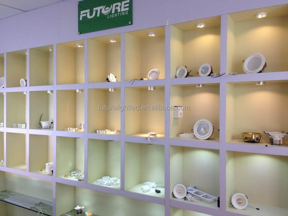 led cabinet light kabinet onder leiding mini spot light mini led