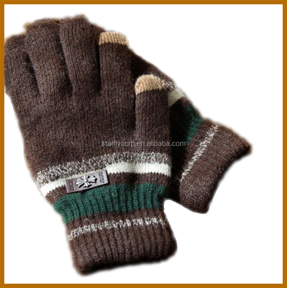 Fingerless gloves bunnings - Basketball Gloves Basketball Gloves Suppliers And Manufacturers At Alibaba Com