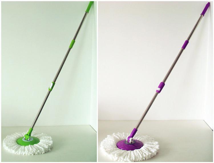 360 swivel magic mop handle.jpg