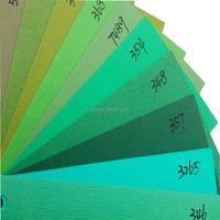 216gsm cardstock paper scrapbook