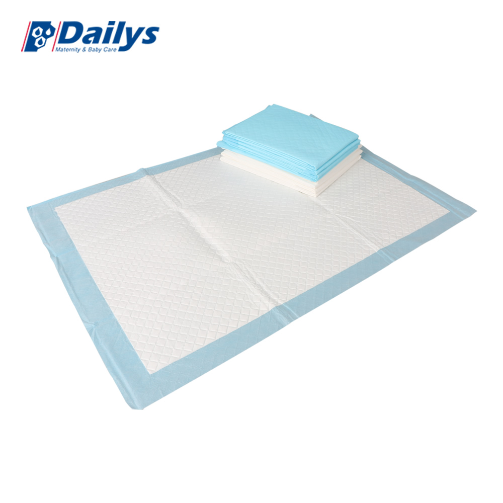 hospital absorbent pad hospital absorbent pad suppliers and