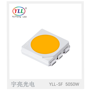 led chip smd 5050,super bright led