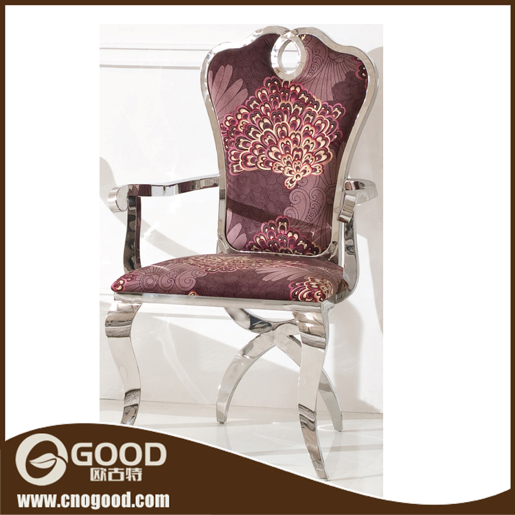 used banquet chairs for sale used banquet chairs for sale suppliers and at alibabacom