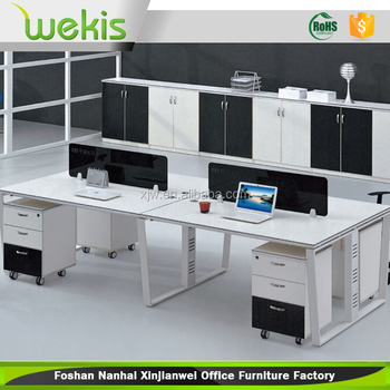 modern style manufacturer price office tables with polycarbonate table custom office tables1 office