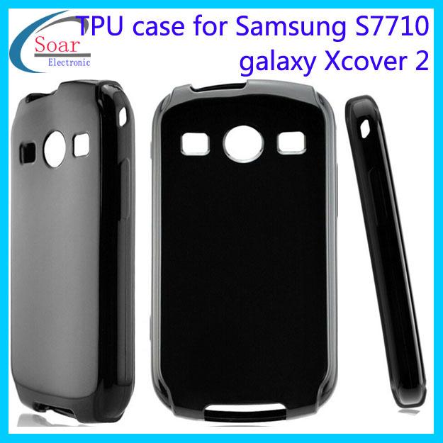 samsung galaxy xcover 2 case
