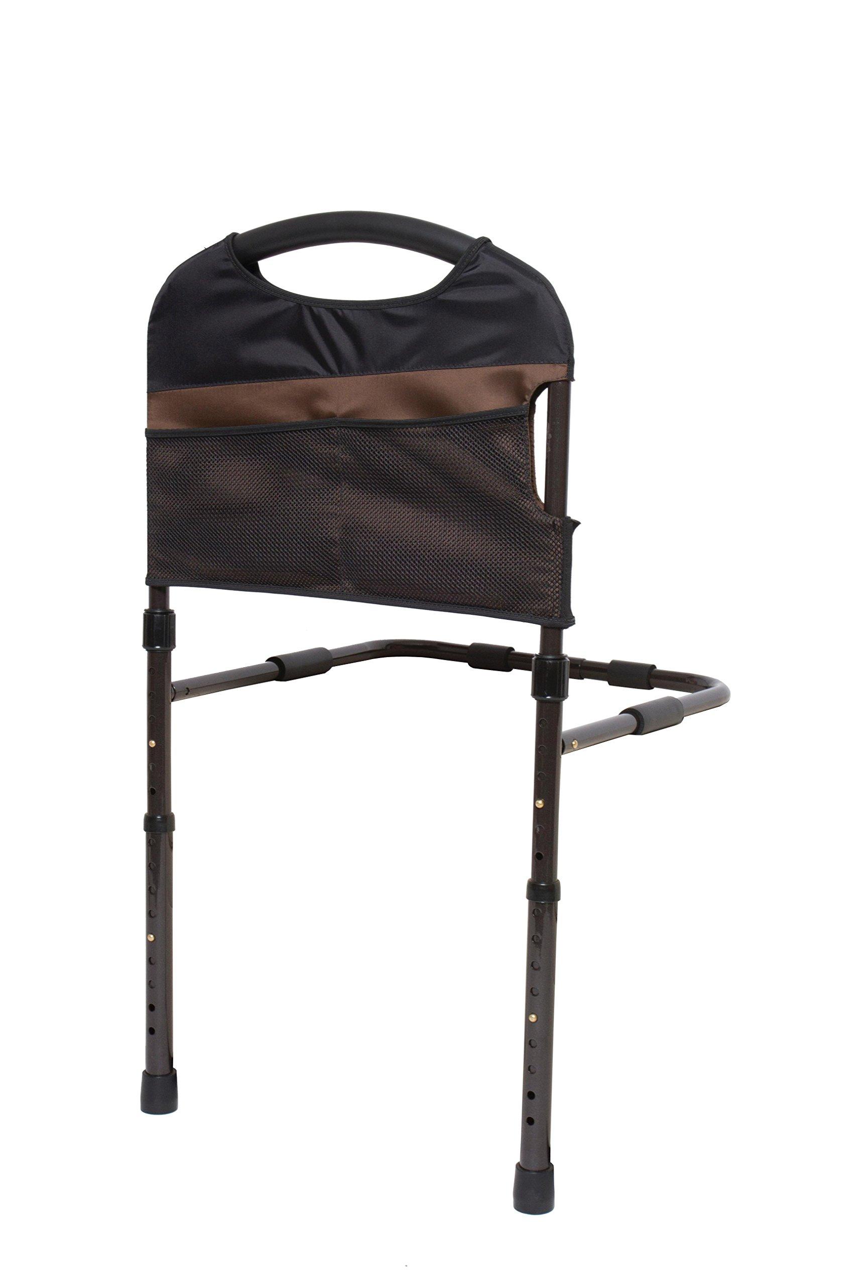 base metal bed size frames of sale full rails for headboard elderly with king white leirsund platform frame ikea