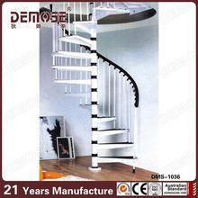 modelos de metal metlica escaleras al aire libre