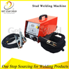 hot sale Portable Stud Welding Machine/high quality Stud Welder/Stud Welding Machine