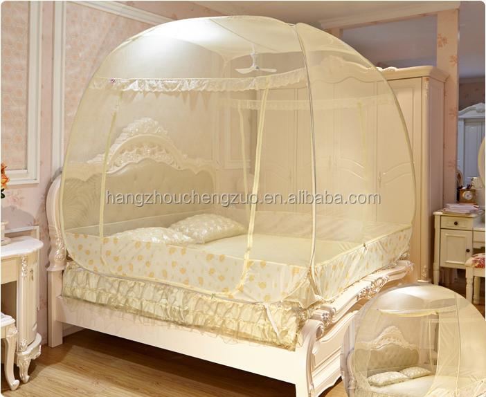 hei er verkauf selbst pop up baby moskitonetz zelt czn 001b indoor camping baby zelt. Black Bedroom Furniture Sets. Home Design Ideas