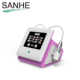 +sap daily care equipment 20MHZ mono polar RF skin lifting machine
