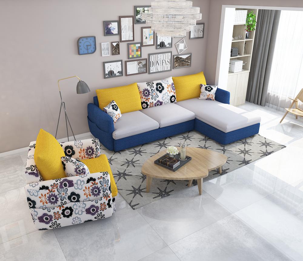 Finden Sie Hohe Qualität Türkisch Sofa Möbel Hersteller und Türkisch ...