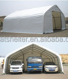 farming storage canopy tractor canopy shade manufacturer & Farming Storage CanopyTractor Canopy Shade Manufacturer - Buy ...