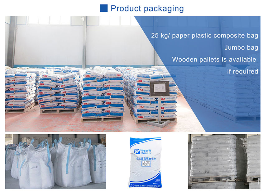 Liaoning Magnesium Hydroxide