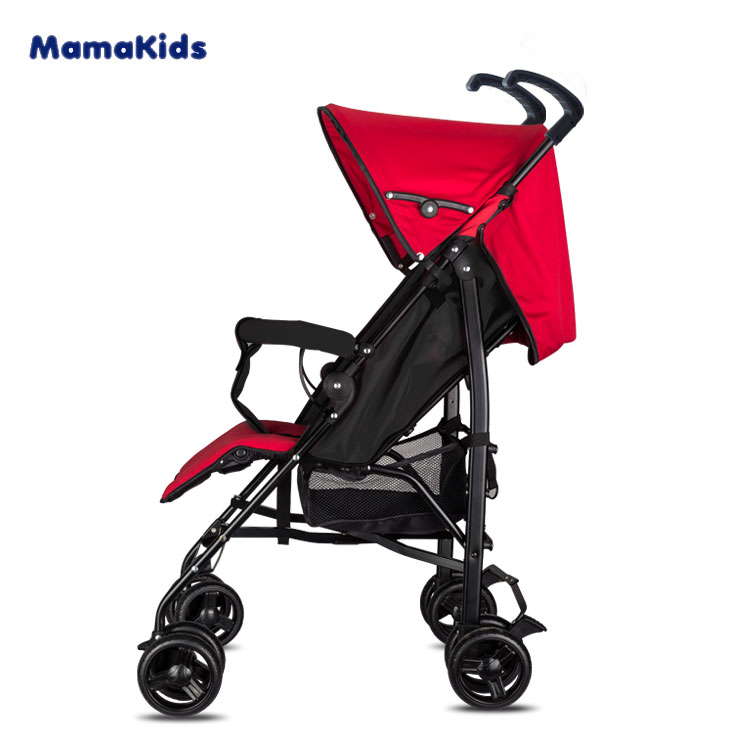 New Baby Buggy Pram Bicycle Stroller Chair Umbrella Bar Holder Mount Stand Baby Stroller Accessories High Quality By Scientific Process Activity & Gear