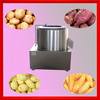 Hot sale automatic industrial vegetable food processor