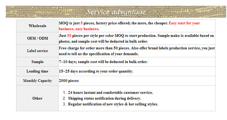 Factory Price NEW ARRIVAL bodycon/bandage dress short skirt casual fashion lady garment Collection H050