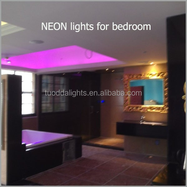 Neon Lights For Bedroom, Neon Lights For Bedroom Suppliers And  Manufacturers At Alibaba.com