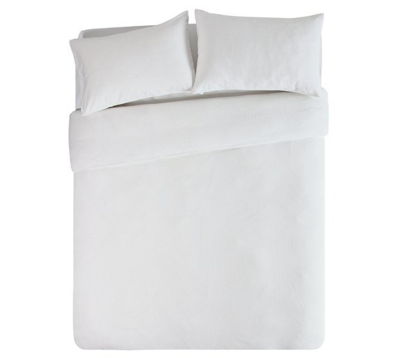 Bulk White Hospital Bedding Set Single Bed Sheet Twin Size Bed Set