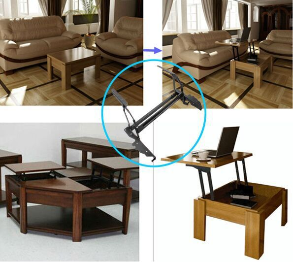Wholesale Outdoor Furniture Levits Replacement Springs