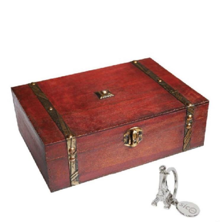 melodys treasure box - 1001×1001