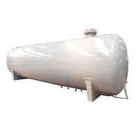 agriculture 2000l water storage tank price
