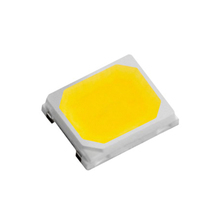 China fabriek taiwan epistar chip 0.2 W 26-28lm <span class=keywords><strong>SMD</strong></span> <span class=keywords><strong>2835</strong></span> <span class=keywords><strong>LED</strong></span>