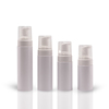 /product-detail/100ml-120ml-150ml-200ml-bubble-mousse-foaming-cosmetic-pump-bottle-60805664553.html