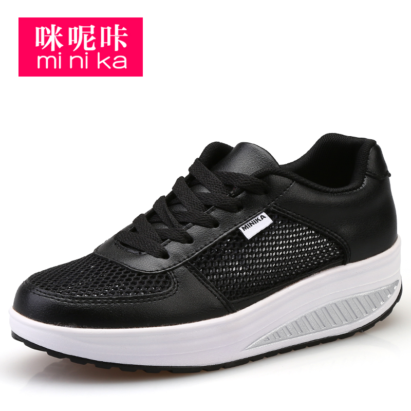 shake shoes keep thin shoes breathable shoes for women
