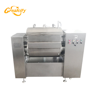 Heavy Duty Stainless Steel spiral mixer/ Bakery Dough Mixer/ Bread Mixing Machine
