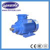Use Universal 3 Phase 20hp Electric Motor