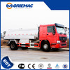 Used Product SINOTRUK Water Tank Truck 4*2