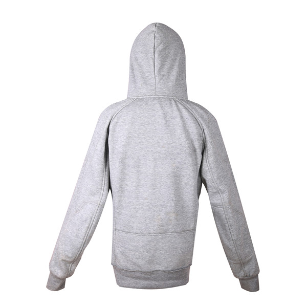 2018 Trendy Design New Style Wholesale Plain Custom Men Hoodies Suit