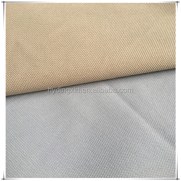 Car Roof Cover Fabric
